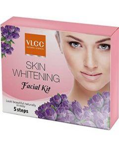 Vlcc Mini Facial Kit (Skin Whitenin)-25gm Pack of 2pc