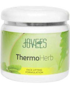 Jovees Herbals Thermoherb-250gm