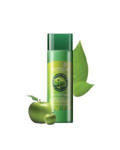 Biotique Bio Green Apple (Shampoo & Conditioner)-120ml