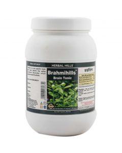 Herbal Hills Brahmihills-5000 Capsules