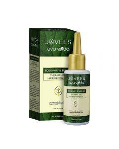 Jovees Herbals Hair Revitilizer