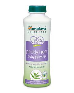 Himalaya Prickly Heat Baby Powder-50gm