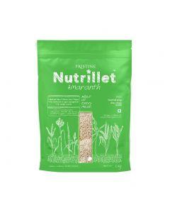 Pristine Organics Nutrillet Amaranth-1kg