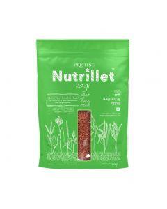 Pristine Nutrillet Ragi-1kg