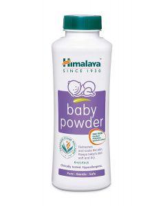 Himalaya Baby Powder-100gm
