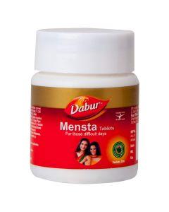 Dabur Mensta-30Tab
