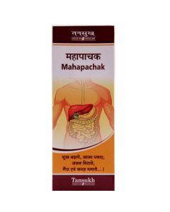 Tansukh Mahapachak Syrup-450 ml