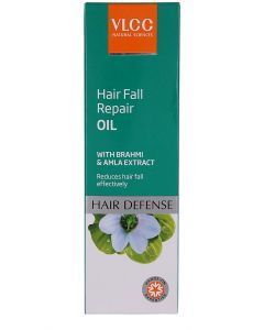 Vlcc Hair Fall Repair Oil-100ml