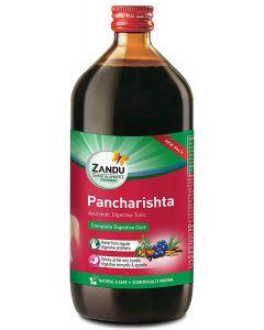 Zandu Pancharisht-450ML