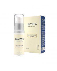 Jovees Herbals Premium Complete Care Lotion