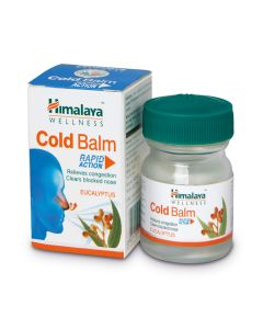 Himalaya Cold Balm-45gm (DC)