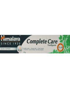 Himalaya Herbals Complete Care Toothpaste -150gm