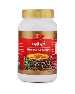 Dabur Brahmi Churna-100gm