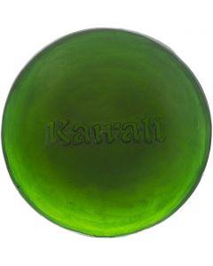 Kairali Ayurvedic Neem Soap-100gm