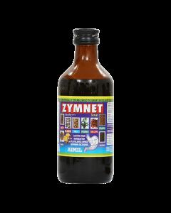 AIMIL Zymnet  Syrup-200ml