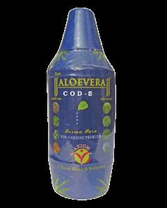Axiom Aloevera Cod 05-1000ml