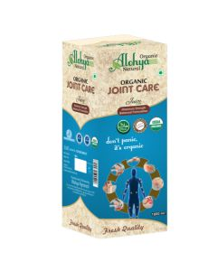 Alohya Joint Care Juice-1000ml