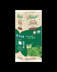 Alohya Tulsi juice-1000ml