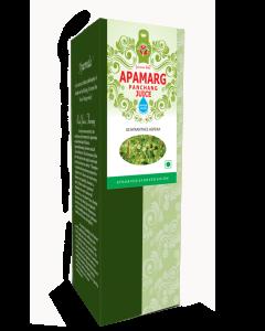Axiom Apamarg Juice-500ml