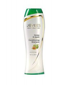 Jovees Herbals Honey & Apple Conditioning Shampoo-250ml