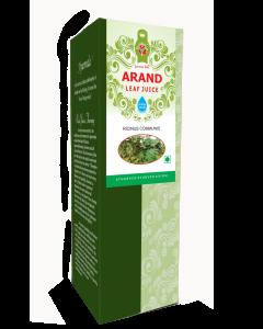 Axiom Arand patra swaras-500ml Pack of 2pc