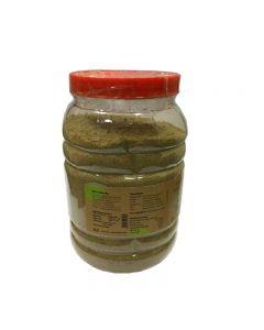 Kairali Aarogya tea-1000gm