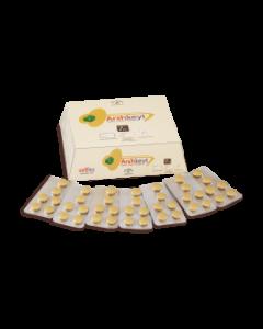 Solumiks Arshkeyt Tablets-500tabs