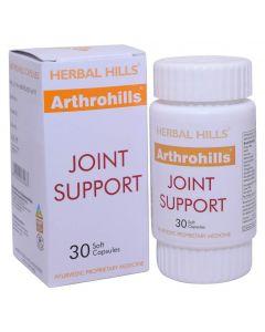 Herbal Hills Arthrohills Capsule-30