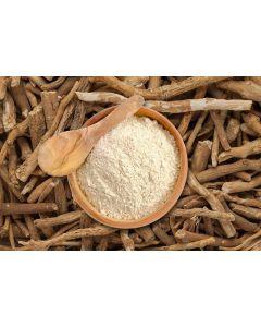 Ashwagandha Powder-200gm