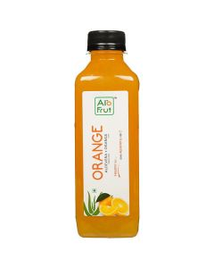 Orange Aloevera  Juice-1000mlPack of 2pc