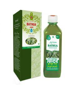 Axiom Bathua Juice-500ml