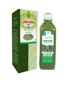 Axiom Chhoti Duddhi Juice-500ml