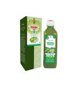 Axiom Dhania Juice-500ml