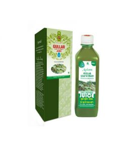 Axiom Gullar Juice-500ml
