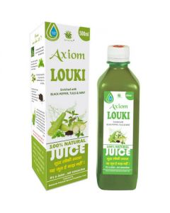 Axiom Loki Swaras-500ml Pack of 3pc