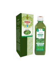 Axiom Shirish Juice-500ml