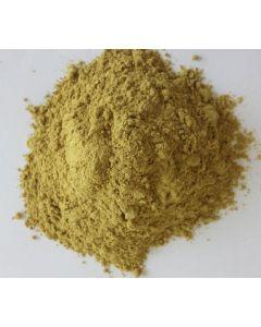 Baheda Chilka Powder (Bibhitaki)-200gm