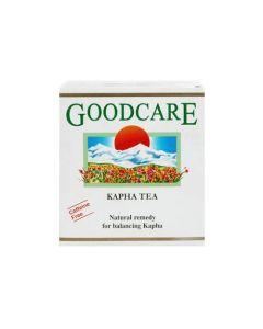 GoodCare Pharma Kapha Tea-100gm