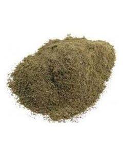 Brahmi Leaves Powder-200gm