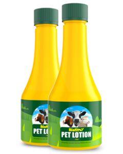 Netsurf Biofit Pet Lotion-175ml