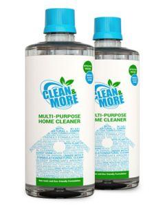 Netsurf Multi-purpose Home Cleaner-500ml