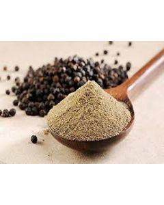 Black Pepper Powder (Kali Mirch)-200gm