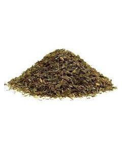 Brahmi Leaves-200gm