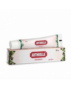 Charak Pharma Arthrella Ointment-30gm