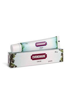 Charak Pharma Evenshade Cream-30Gm