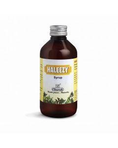 Charak Pharma Haleezy Syrup-200ml