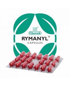 Charak Pharma Rymanyl-20 Capsule
