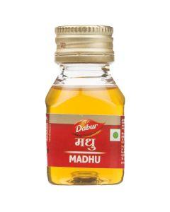 Dabur Madhu-50gms pack of 6pc