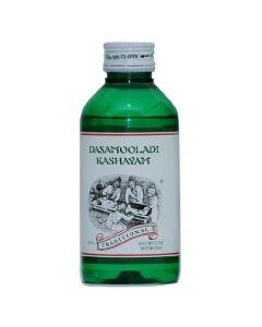 Kairali Dasamooladi Kashayam - 200 ml