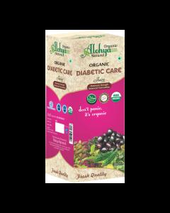 Alohya Diabetic Care Juice-1000ml